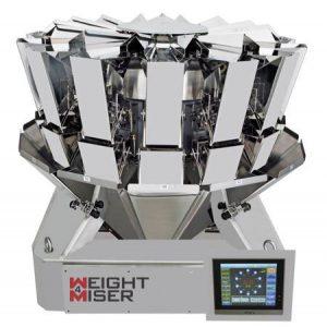 weightmiser4_2-newlogo