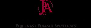J&A Logo
